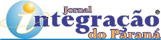 Jornal Integração do Paraná